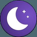 Sleepo:放松的声音,睡眠