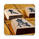 AI対戦将棋-AI対戦と対人オンライン対戦