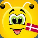 学习丹麦语 6000 单词