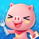 小猪对对碰 for KaKao