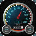 DS车速表