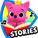 Wow! Best Kids Stories