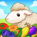 牧场物语:农业狂潮