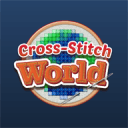 Cross-stitch World