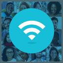 Instabridge Wi-Fi client