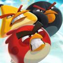 愤怒的小鸟经典游戏大全