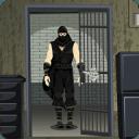 监狱岛恶魔岛 - 监狱逃生