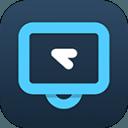 RemoteView远程控制软件Ver:1.1.9.1