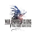 FFBE幻影戰爭
