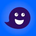 uTalk - 学习任何语言