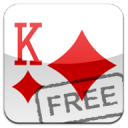 FreeCell (Free)