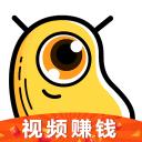長豆短視頻