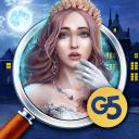 G5解谜求生系列