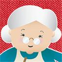 菜谱-外婆菜谱