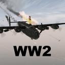 二战:飞行召唤