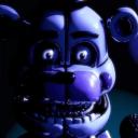 玩具熊的五夜后宮:姐妹地點