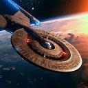 星际迷航 时间线