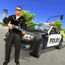 特警邊境巡邏隊