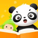 竹子阅读-专注儿童中文分级阅读