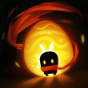 渣机游戏(持续更新)