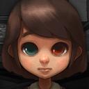 異色眼睛 高級版