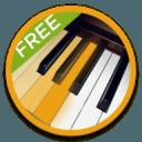 钢琴音阶及果酱免费