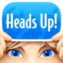 举起手来!:Heads Up!