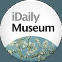 每日環球展覽iMuseum