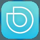 Deepblu - Dive Log App