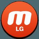 Mobizen Screen Recorder for LG