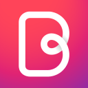 Bazaart百色特 - 图片编辑和设计工具,艺术修图应用