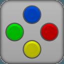 SNES模拟器 EX+