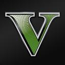 GTA V 官方手冊