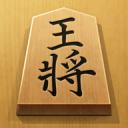Shogi Free