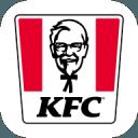 ケンタッキーフライドチキン公式アプリ