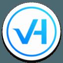 VirtualHub
