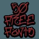 字体为三星Galaxy FlipFont免费50 #8