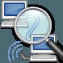 Network Scanner (網路掃描器)