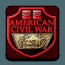 American Civil War DEMO
