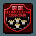 Battle of Suomussalmi (free) APK