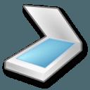 PDF文檔掃描儀