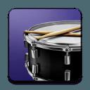 爵士鼓 免费 - 架子鼓 鼓组 音乐 和 节奏