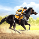 家族传奇:马匹养成竞技