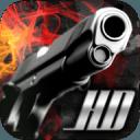Magnum 3.0 World of Guns