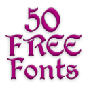 字体为三星Galaxy FlipFont免费50 #3