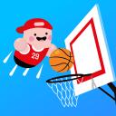 熱血街頭籃球