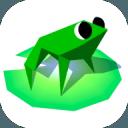 Frog Tactics - Logic Puzzles