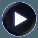 PowerAMP音乐播放器