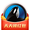 鲸鱼宝理财