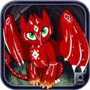 Avatar Maker: Dragons